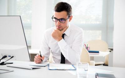 Agences immobilières : à la conquête des nouveaux profils de vendeurs et acquéreurs