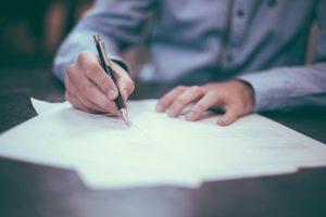 Comment gérer une agence immobilière