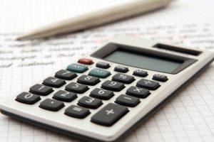 Le rapport d'estimation immobilière
