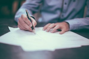 Argument pour obtenir un mandat exclusif en immobilier