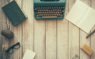 3 astuces pour améliorer la rédaction de vos annonces immobilières