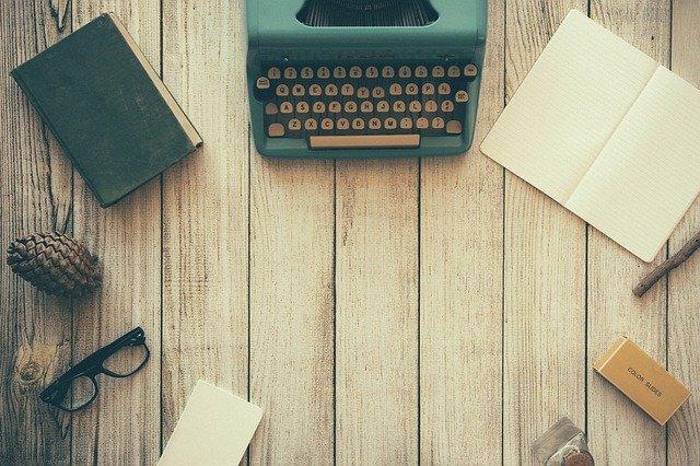 écrire une annonce immobilière facilement et efficacement