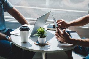 Etablir un plan d'action pour votre agence immobilière
