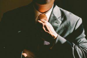 les 5 astuces pour réussir sa prospection immobiliere