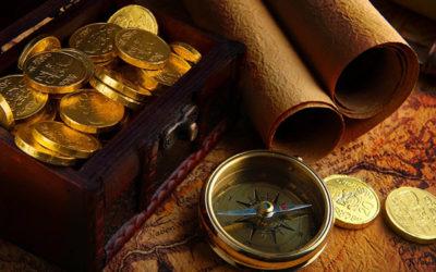 Transformez votre base d'acquéreurs en caverne d'Ali Baba