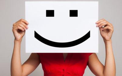 Agences immobilières : les 10 erreurs à ne pas faire avec vos clients