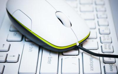 Les bonnes pratiques pour maximiser l'impact et les retombées commerciales de votre site web