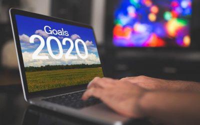 Les nouvelles tendances du CRM Immobilier à suivre en 2020
