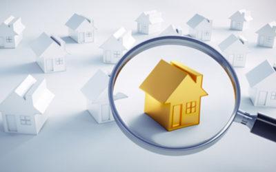 RGPD et Immobilier : quel impact sur la connaissance clients ?