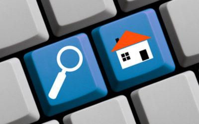 L'évolution du parcours d'achat dans l'immobilier