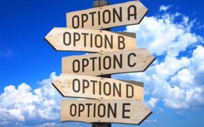 Comment bien choisir son logiciel CRM immobilier ?