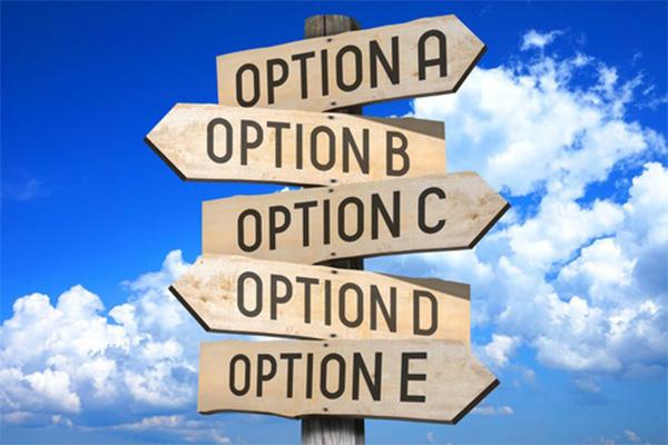 Choisir son logiciel CRM immobilier