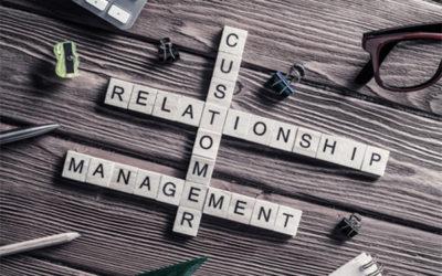 3 fonctionnalités indispensables du CRM immobilier pour gérer sa relation client