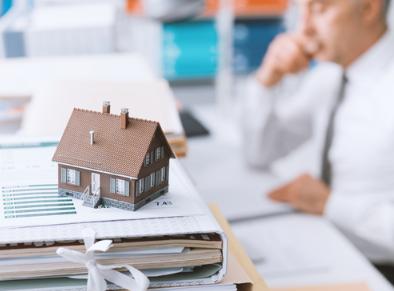 RGPD et connaissance client dans l'immobilier