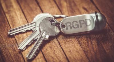RGPD immobilier : comment collecter les données de vos clients ?