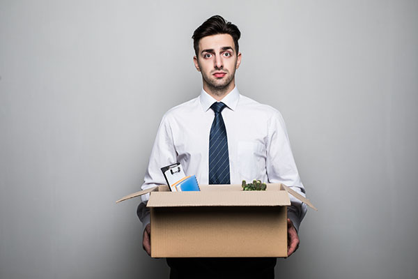 Gérer un mauvais négociateur immobilier