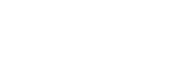 Logo Rodacom