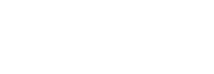 Logo Rodacom - Logiciel agence immobilière, marketing digital immobilier