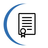 Documents juridiques et immobiliers