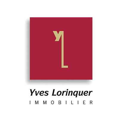 Yves Lorinquer Immobilier