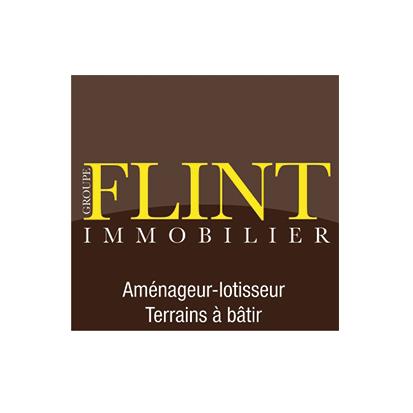 Agence Immobilière Flint Immobilier