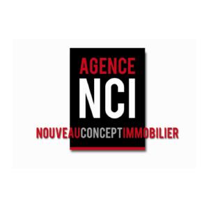 Agence Nouveau Concept Immobilier