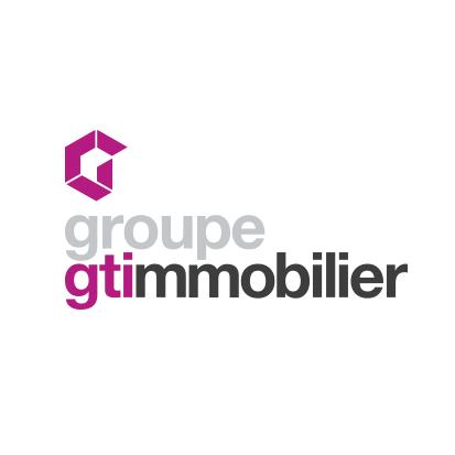 Groupe d'agences immobilières GTI Immobilier