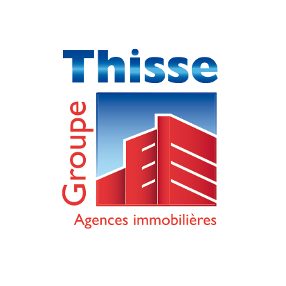 Agence immobilière Thisse Immobilier