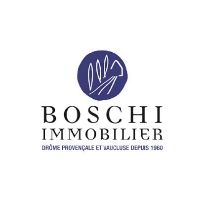 Agence Immobilière Boschi Immobilier