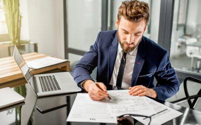 Au-delà du classique objectif de ventes, quels sont les autres objectifs à mettre en place au sein de mon agence ?