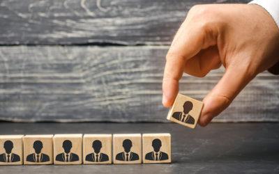 Dirigeants d'agence : pourquoi le management de vos équipes est-il fondamental ?