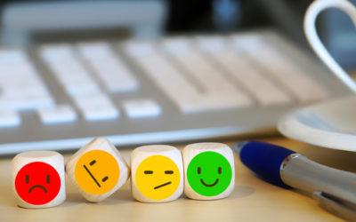 Actions de communication ou commerciales : pourquoi et comment les mesurer ?