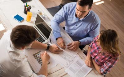 Dirigeants et négociateurs : mettez en place les bons outils