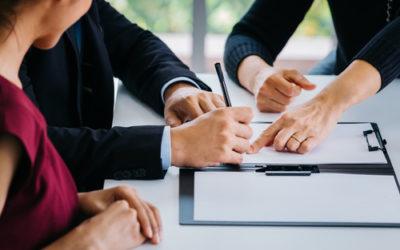 Vendeurs immobiliers 2.0 : qui sont-ils ?