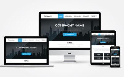 Site internet immobilier : comment générer des contacts commerciaux grâce à l'automatisation