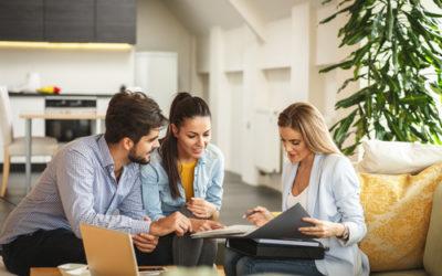 Immobilier : automatisez vos processus commerciaux pour plus de productivité et une meilleure relation client