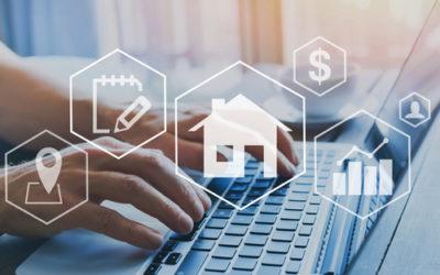 Agence immobilière : automatiser la multi-diffusion d'annonce, quel gain de temps !