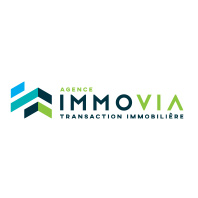 immovia