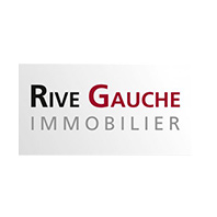 rivegauche