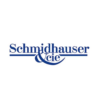 schmidthauser