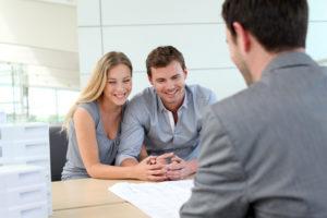Agents immobiliers : entretenir la relation client