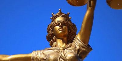 Loi Hoguet : quelles sont les obligations de l'agent immobilier ?