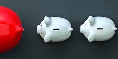 Combien coûte un logiciel immobilier ?