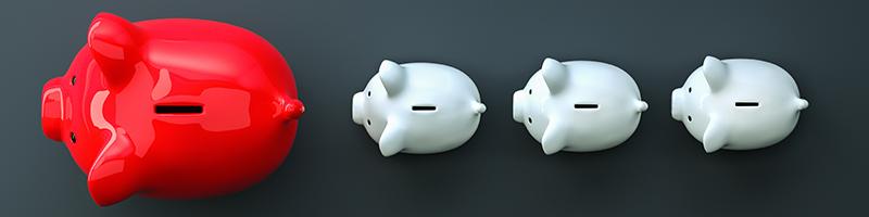 comparatif des logiciels immobiliers : coût, avantages