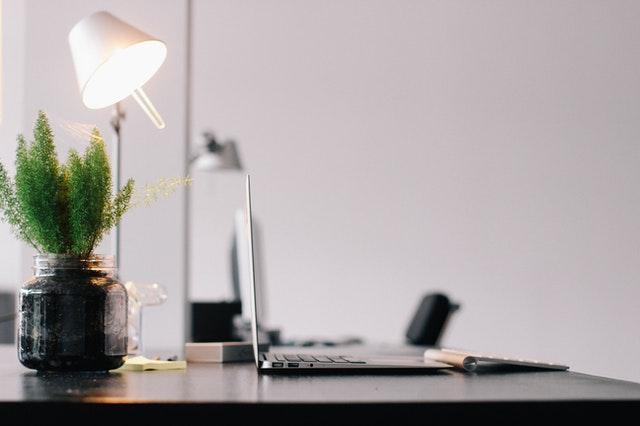 Devenir agent immobilier : diplôme et carrière