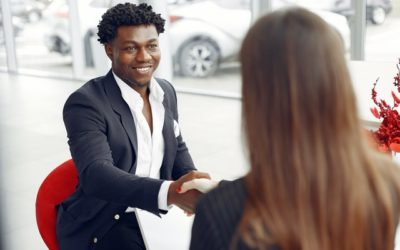 Bien immobilier : la fiche acquéreur