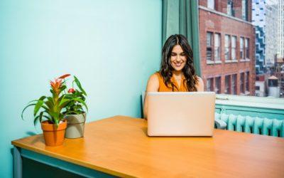 La visite virtuelle dans l'immobilier, attirez de nouveaux clients !