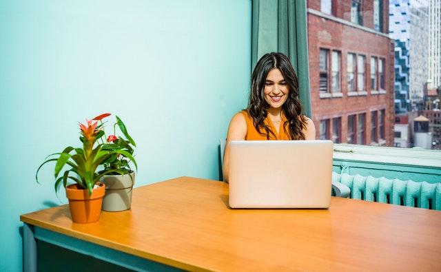 Créer une visite virtuelle immobilière