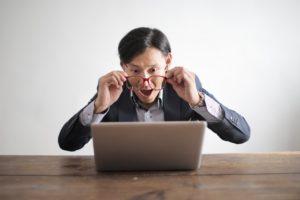 Visite virtuelle pour annonces immobilières