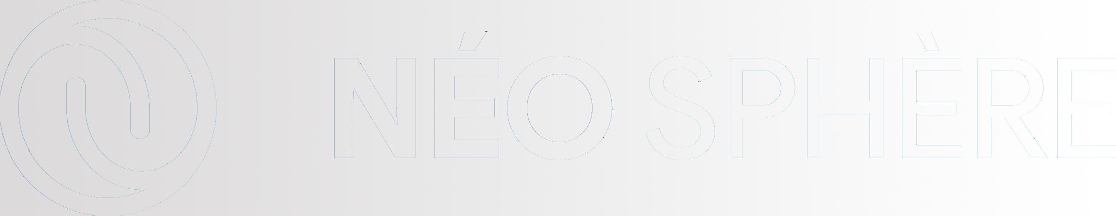 Néo Sphère